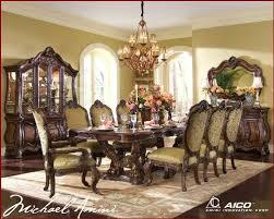 Elegant Dining Room Furniture by 71 Best Home U0026 Kitchen Dining Room Furniture Images On Pinterest