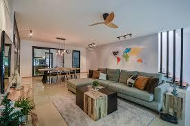 terraced house interior design ideas u2013 home design and style