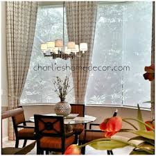 charlie u0027s home decor blinds shades and drapes in miami 305 969