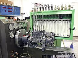 bosch diesel pump repair manual timing million mile cummins rebuild photo u0026 image gallery