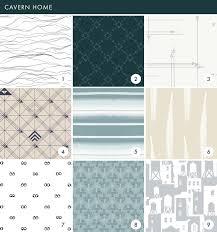 Elite Home Design Brooklyn The Best Wallpaper Roundup Ever Emily Henderson