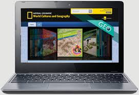 national geographic learning social studies world cultures and