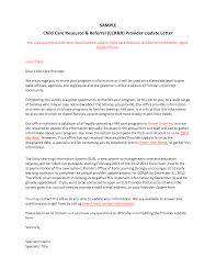 Writing A Covering Letter Uk Writing A Strong Cover Letter Sample Of Good Cover Letter Good