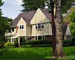 Tudor Style by Tudor Homes Architecture Inspiring Homes Pinterest Tudor
