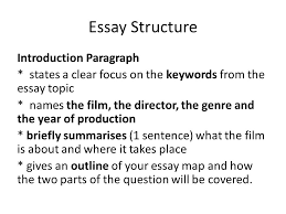Best images about Beautiful NCEA Art on Pinterest   Grace o     All About Essay Example