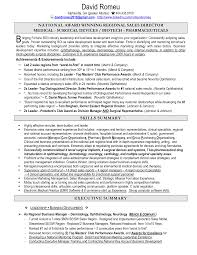 Good Resume Cover Lettersample Cover Letter For Medical Assistant     Dayjob more s cover letter examples s s traditional x s associate cover       sales associate