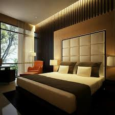 master bedroom design ideas tags modern master bedroom ideas