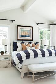 home interior design styles outstanding 4 sellabratehomestaging com