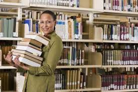 Selecting a dissertation topic involves extensive research in both primary and secondary sources  Our Everyday Life