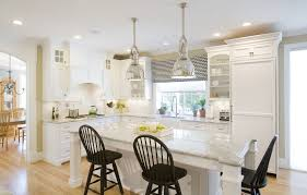 kitchen furniture excellent eat in kitchen island pictures concept