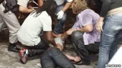 Tragédia em boate de Santa Maria é 'terceira mais fatal da história ...