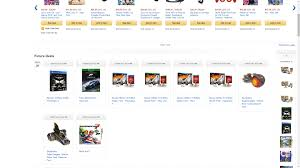 wii u console black friday deals amazon black friday deals for gaming revealed
