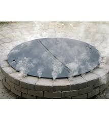 Fire Pit Pad by Design Your Backyard With Firepit Pad U2014 Furniture Decor Trend