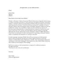 legal assistant cover letter sample  assistant cover letter sample