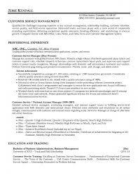 Call Center Supervisor Resume  supervisor resume  production     happytom co Customer Service Supervisor Resume     customer service supervisor       call center supervisor