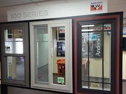 Home Design Products Anderson In Jobs Window Replacement Part 3 Marvin Andersen Pella Startribune Com