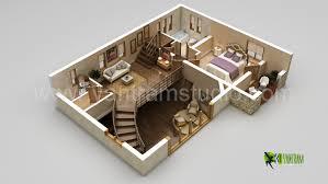 Home Design 3d Gold Apk Mod by 100 Home Design 3d For Android Free Online 3d Room Design