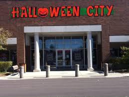 Place Buy Halloween Costume Buy Halloween Costume Novi Novi Mi Patch
