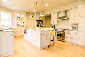 Brands Of Kitchen Cabinets by The Truth About Discount Kitchen Cabinets Read This First
