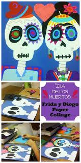 best 25 art project for kids ideas on pinterest kids art