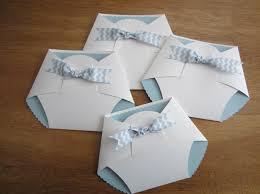 baby shower invitation kits theruntime u2013 unitedarmy info