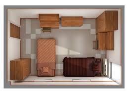Best 2d Home Design Software Best Free Floor Plan Software With Minimalist Bedroom Design With