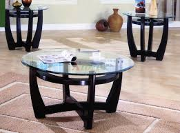 Living Room Coffee Table Set Sensational Design Living Room - Living room coffee table sets