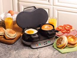 Clever Gadgets Best Cheap Kitchen Gadgets For Making Breakfast Business Insider