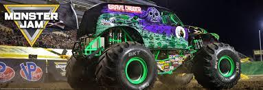 monster jam trucks 2014 evansville in monster jam