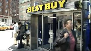 No     Ax falls on    stores  hundreds of jobs in a reboot of Best     Ax falls on    stores  hundreds of jobs in a reboot of Best Buy