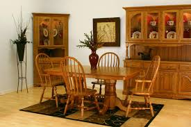 cheap dining room table and chairs wooden dark dining table