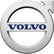 volvo semi truck warranty volvo action service general truck sales and service