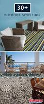 Costco In Store Patio Furniture - 56 best all hail summer images on pinterest outdoor living