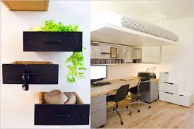 Cheap Design Ideas For Apartments Apartment Decor Cheap Apartment - Cheap apartment design ideas