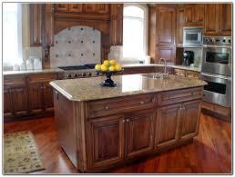 kitchen island ideas with sink kitchen home design ideas