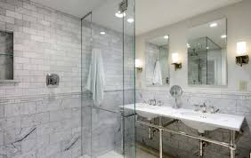 bathroom remodels 2014 on a budget pictures pinterest before and exquisite bathroom remodels 2340x1480 jpg bathroom full version