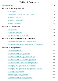 the teacher u0027s guide to google classroom ebook shake up learning