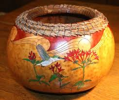 Wood Burning Art Patterns Free by 88 Best Wood Burning Images On Pinterest Gourd Crafts Gourd Art