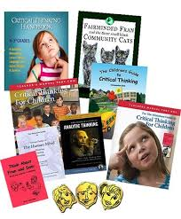 Thinking Kids     Math Analogies Resource Book Grade     Carson     Teacher Created Resources