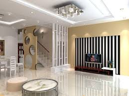 Room Divide by Best Room Dividers Ideas Home Design By John
