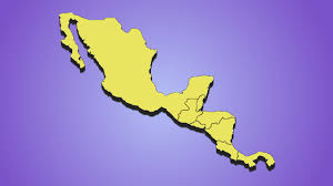 Central America Map Quiz by Guess The Country Quiz Central America Youtube