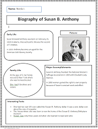 Book Review Primary Resources  Story  writing  frame   Page