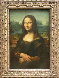 Saló d'art del Fòrum les pintures preferides! Images?q=tbn:ANd9GcS-bIpx_7p2c13BRxcKUBOrJS_lIHjuzZz34qbLMQX052QRSfNFIw