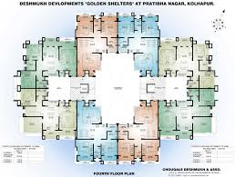 Studio Apartment Design Plans 2 Bedroom Apartmenthouse Plans 24 Loversiq