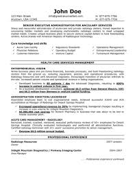 Sample Resume Pharmacy Technician by Sample Resume For Radiology Nurse Resume Ixiplay Free Resume Samples
