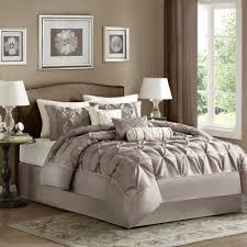 Piece Bedroom Furniture Sets Creditrestoreus - 7 piece king bedroom furniture sets