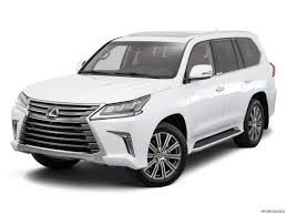 lexus es250 used uae 2017 lexus lx prices in oman gulf specs u0026 reviews for muscat