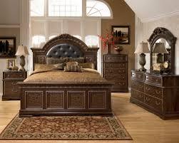 Bedroom  Ashley Kids Furniture Bedroom Sets Ashley Ashley - White bedroom furniture set for sale