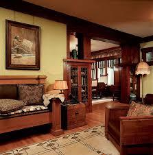 bungalow house interior u2013 modern house