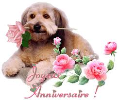 Joyeux anniversaire Aurore Petit soleil levant Images?q=tbn:ANd9GcS-e2xKWKoQoJV_15EpfkyCh32mwYM8YFkLCtH2pBXPu7v_uFbk